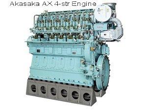 akasaka engine manual parts catalog rh engine od ua 2005 Mitsubishi Lancer Manual PDF Mitsubishi Montero Engine Manual