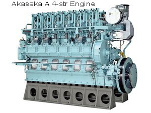 akasaka engine manual parts catalog rh engine od ua MWM Company MWM Murphy Diesel Engines