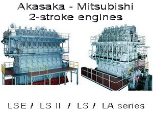 akasaka engine manual parts catalog rh engine od ua 2003 Mitsubishi Lancer Manual Cover Mitsubishi Eclipse Spyder