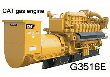 caterpillar gas engine manual parts catalog rh engine od ua Caterpillar 3516C HD Sale Caterpillar 3516 Generator Specifications