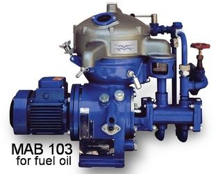 Инструкция по эксплуатации alfa laval Установка для промывки Pump Eliminate 20 v4v Химки