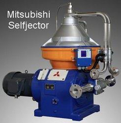 mitsubishi separators manuals and spare parts catalogs rh engine od ua