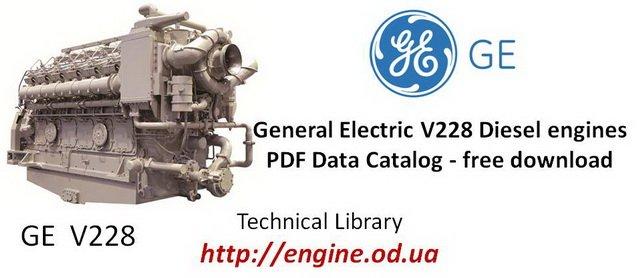 Img on Volvo Penta Marine Engines Gas Manual