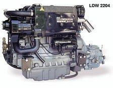 lombardini engine manuals parts catalogs rh engine od ua lombardini ldw 1204 parts manual lombardini 12ld475-2 parts manual