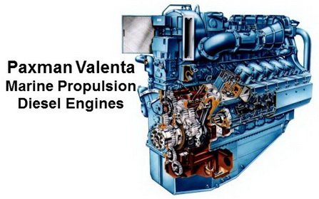 paxman diesel engine manuals and spare parts catalog rh engine od ua Yanmar Marine Diesel Engines MTU Engines Parts