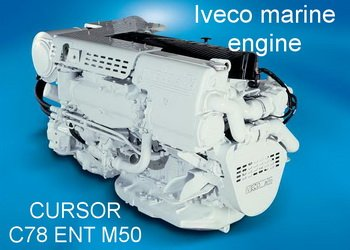 Fantastic Iveco Cursor C10 C13 C78 C87 Engine Manuals Parts Catalogs Wiring Digital Resources Remcakbiperorg
