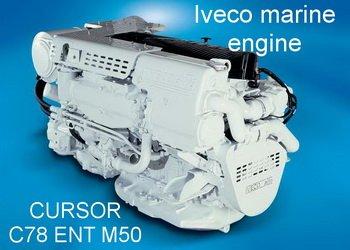 Mercedes 560sl repair manual online