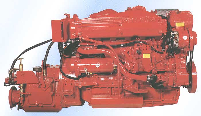 Iveco 8040 8041 8045 8051 8060 8061 Engine Manuals border=