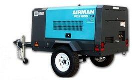 airman compressor manuals parts catalogs rh engine od ua Gardner Denver Air Compressor Manuals Ingersoll Rand Air Compressor Manual