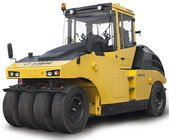 BOMAG Asphalt Equipment