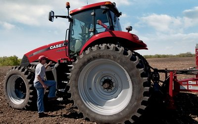 case ih tractor jx and magnum models manuals parts catalogs rh engine od ua Case IH Tractors Case JX75 Tractor Operators Manual