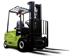 clark forklift service manuals and spare parts catalogs rh engine od ua Bobcat Wiring Diagram Bobcat Wiring Diagram