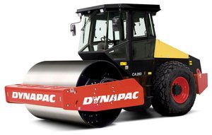dynapac road machinary service manuals and spare parts catalogs rh engine od ua Professional Workshop Manuals Workshop Manuals Oilfield Well Testing