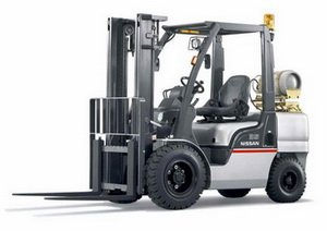nissan forklift service manuals and spare parts catalogs rh engine od ua