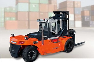 Daewoo Forklift Wiring Diagram - Wiring Diagrams on
