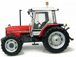 massey fergusson tractor models from mf3050 to mf3690 service rh engine od ua Massey Ferguson Service Manual Massey Ferguson GC2300 Parts Manual
