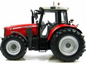 massey fergusson tractor models from mf6110 to mf6713 service rh engine od ua Rotary 6290 AMD Radeon HD 6290 Graphics