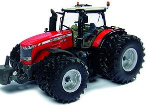 massey fergusson tractor models from mf8110 to mf9240 service rh engine od ua Massey Ferguson 1433 Specs Massey Ferguson 1433 Specs
