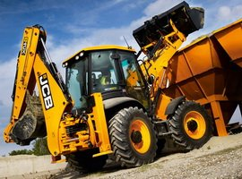 Jcb backhoe loader service manuals and spare parts catalogs jcb backhoe loader pdf spare parts catalogs service operation manuals fandeluxe