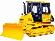 NEW HOLLAND bulldozer D180C series