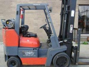 toyota lpg gasoline forklift fg series 3 5 8 ton service manuals rh engine od ua
